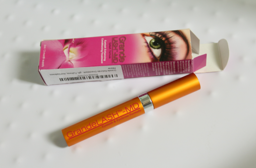 fed06825746 GRANDELASH-MD EYELASH ENHANCING SERUM – Best Eyelash Growth Serums
